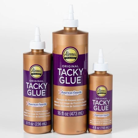 Picture for category Original Tacky Glue