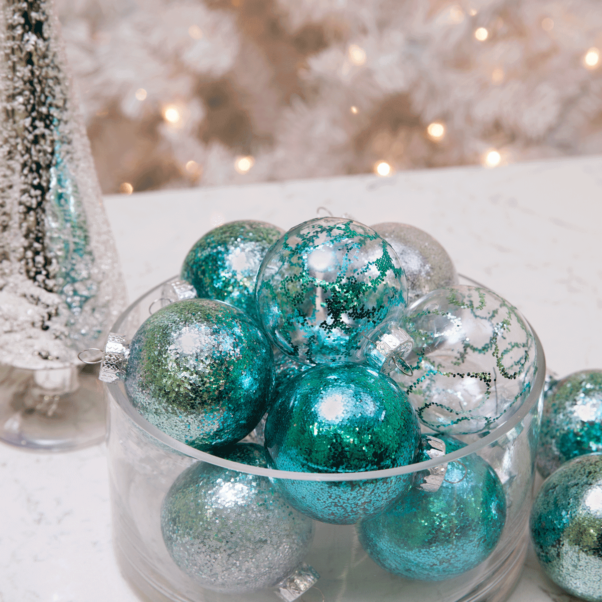 10 Easy Ornament Ideas for the Holidays Step 7