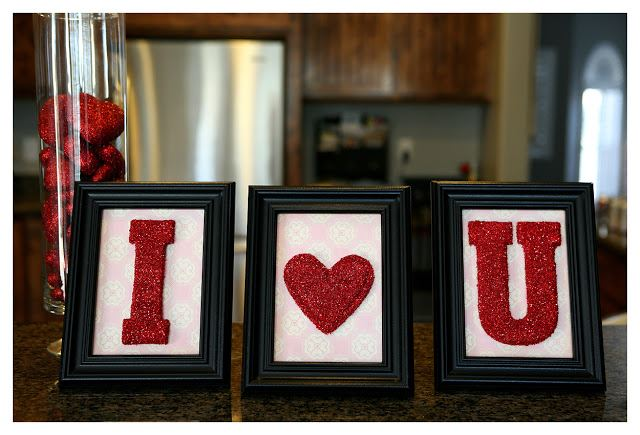 10+ Valentine's Day Crafts Step 4